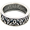Файл:Artefact-ring.png